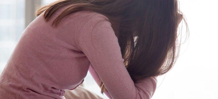Komt aandacht voor psychische gezondheid bij jongeren op tijd?