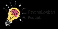PsychoLogisch