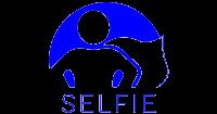 SELFIE logo 3